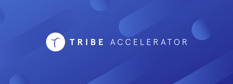 Tribe Accelerator | LinkedIn