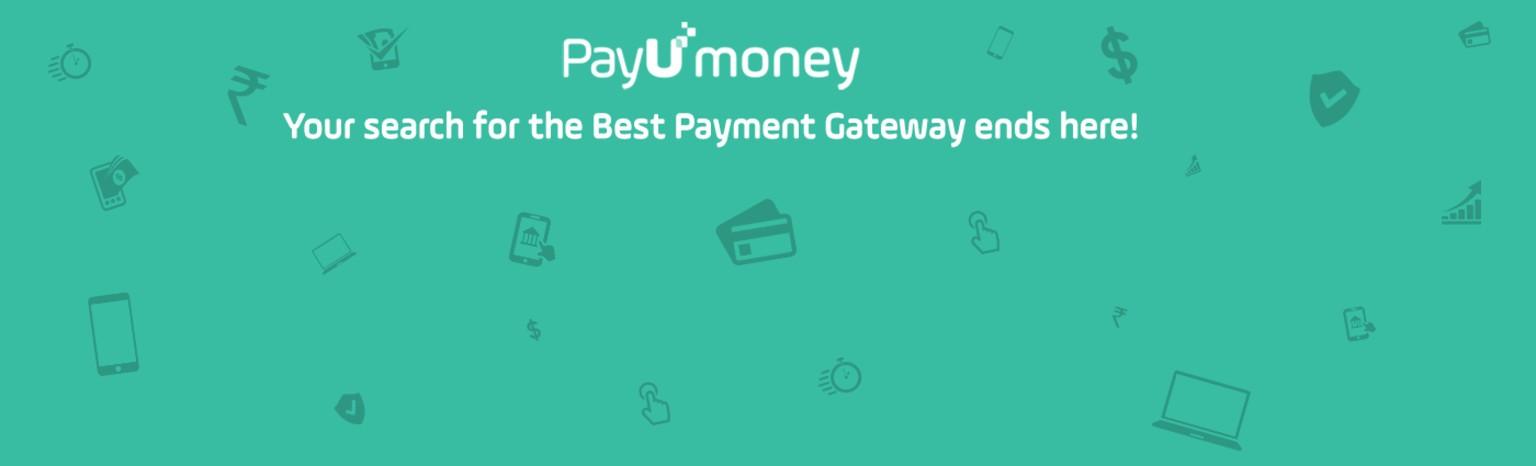 PayUmoney | LinkedIn