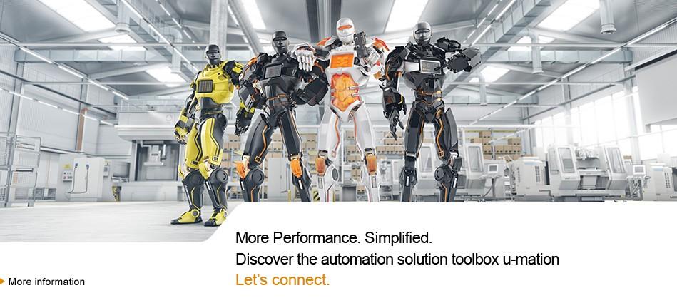 Weidmuller Electronics India Pvt  Ltd | LinkedIn