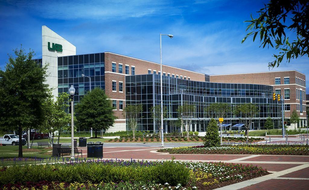 University Of Alabama Online >> University Of Alabama At Birmingham Online Business Degrees