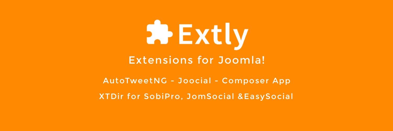 JomSocial Dating extension