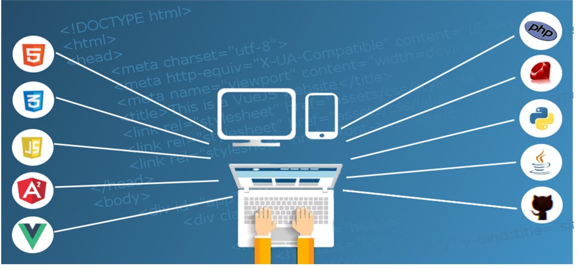 Epic Web Techno | LinkedIn