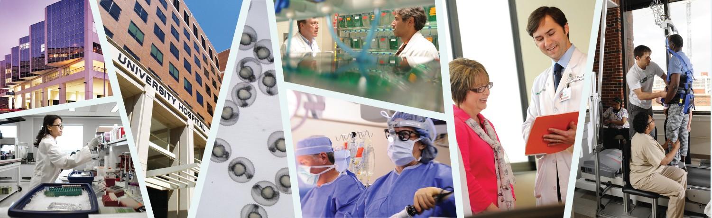 UAB Medicine | LinkedIn