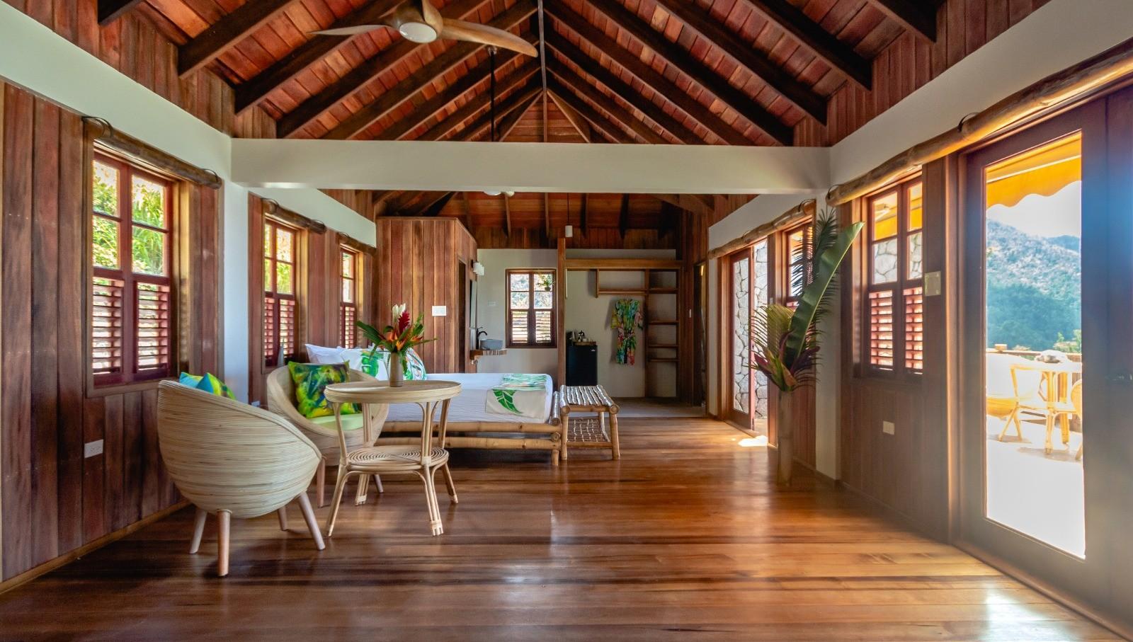 Jungle-Bay-Dominica-Resort