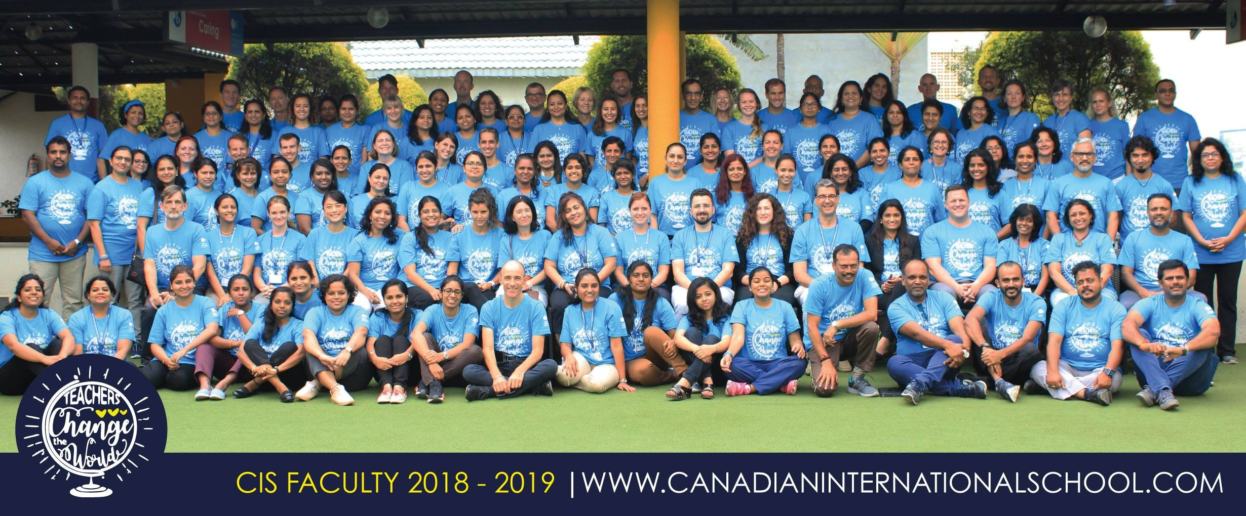 Canadian International School Bangalore | LinkedIn