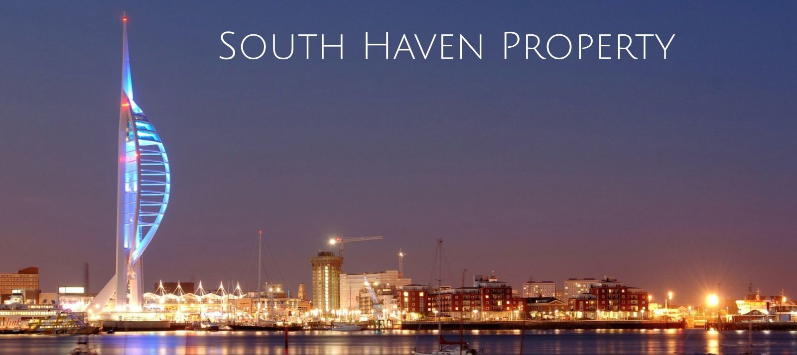 South Haven Property Ltd | LinkedIn