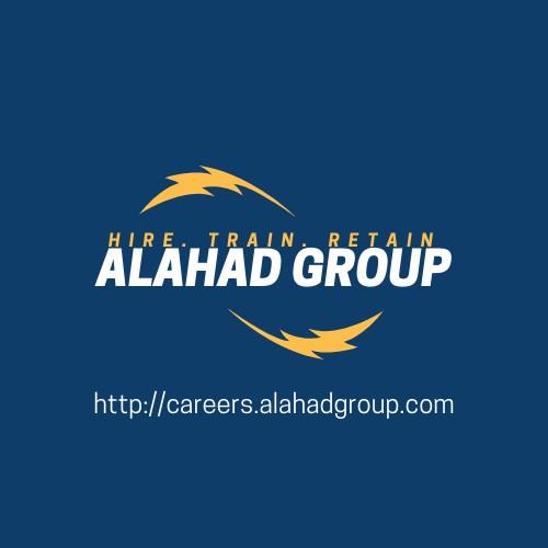Complete List of Recruitment Agencies in Doha Qatar | LinkedIn