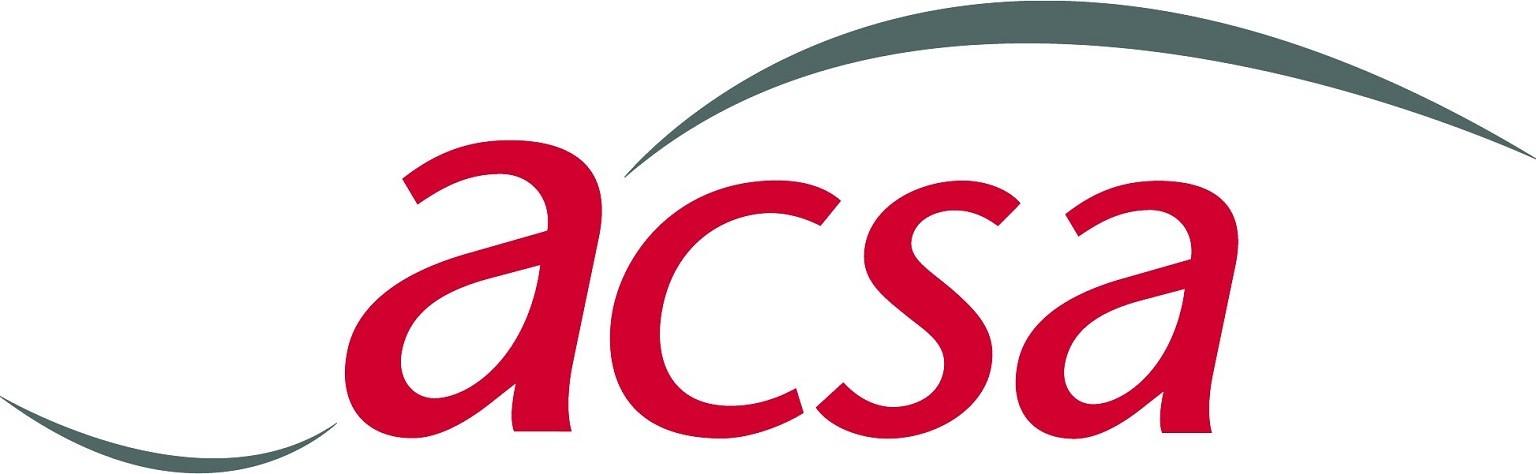 Australian Curriculum Studies Association | LinkedIn