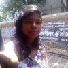 Narendra Forwarders Pvt  Ltd  - India | LinkedIn