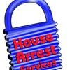 House Arrest Services Inc Linkedin