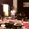 PT Tyfountex Indonesia | LinkedIn