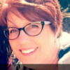 Yavapai County Sheriff | LinkedIn