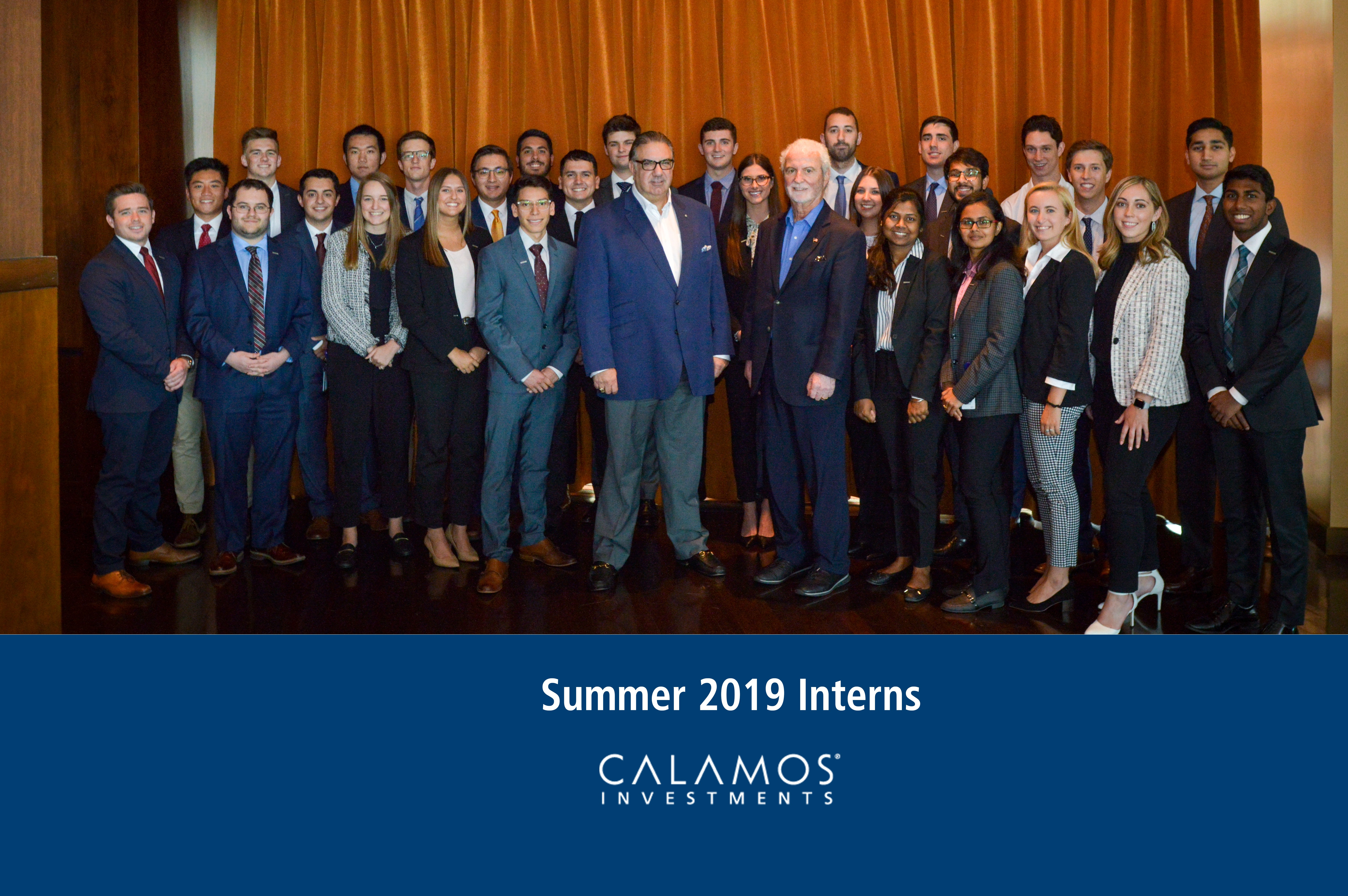 Calamos investments internships balfour beatty infrastructure investments limited james
