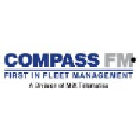 Compass Fleet Management (COMPASS FM) - a Division of MiX Telematics