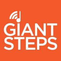 Giant Steps Music | LinkedIn