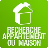 Groupe recherche appartement ou maison linkedin - Recherche appartement ou maison casting ...