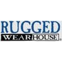 Rugged Warehouse Linkedin