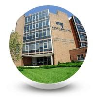 Kingsbrook Jewish Medical Center | LinkedIn