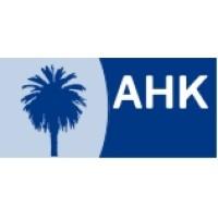 German-Saudi Arabian Liaison Office for Economic Affairs (GESALO