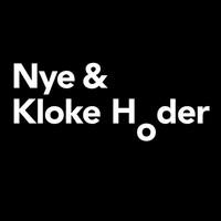 Nye og Kloke Hoder | LinkedIn - photo#10