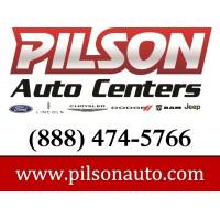 Pilson Auto Center Mattoon >> Pilson Auto Center Linkedin