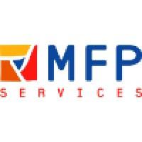 MFP Services   LinkedIn