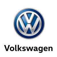 volkswagen france linkedin. Black Bedroom Furniture Sets. Home Design Ideas