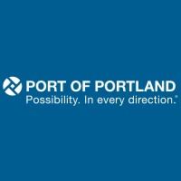 Port of Portland | LinkedIn