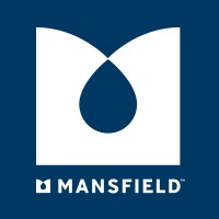Mansfield Plumbing Products Linkedin