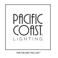 Pacific Coast Lighting Linkedin