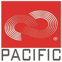 Pacific Ocean Electrical Switchgear Industries LLC   LinkedIn
