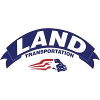 Land Transportation-Houston/La Porte | LinkedIn