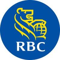 Rbc Capital Markets >> Rbc Capital Markets Linkedin