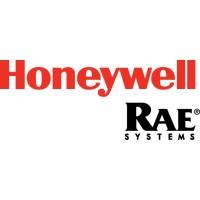 RAE Systems by Honeywell | LinkedIn