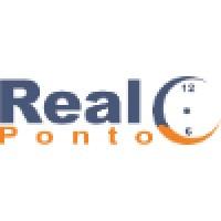 9e783d83f36 Real Ponto Relógios