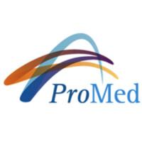 Medical Manufacturing