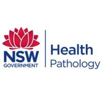 NSW Health Pathology   LinkedIn