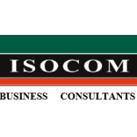 Isocom Business Consultants | LinkedIn