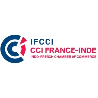 Indo-French Chamber of Commerce & Industry | LinkedIn