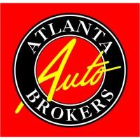 Atlanta Auto Brokers >> Atlanta Auto Brokers Inc Linkedin