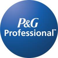 P G Professional Linkedin