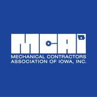 Mechanical Contractors Association of Iowa | LinkedIn