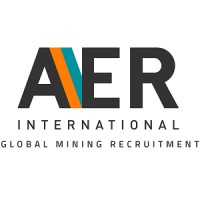 AER International | LinkedIn