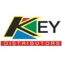 Key Distributors | LinkedIn
