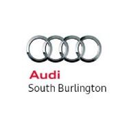 Audi South Burlington LinkedIn - Audi south burlington
