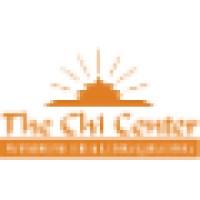 The Chi Center   LinkedIn