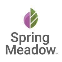 Spring Meadow Nursery Inc Linkedin