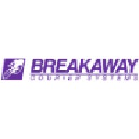 Breakaway Courier Systems | LinkedIn