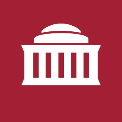 Massachusetts Institute of Technology - Sloan School of Management
