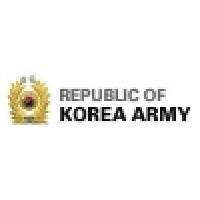 republic of korea army linkedin